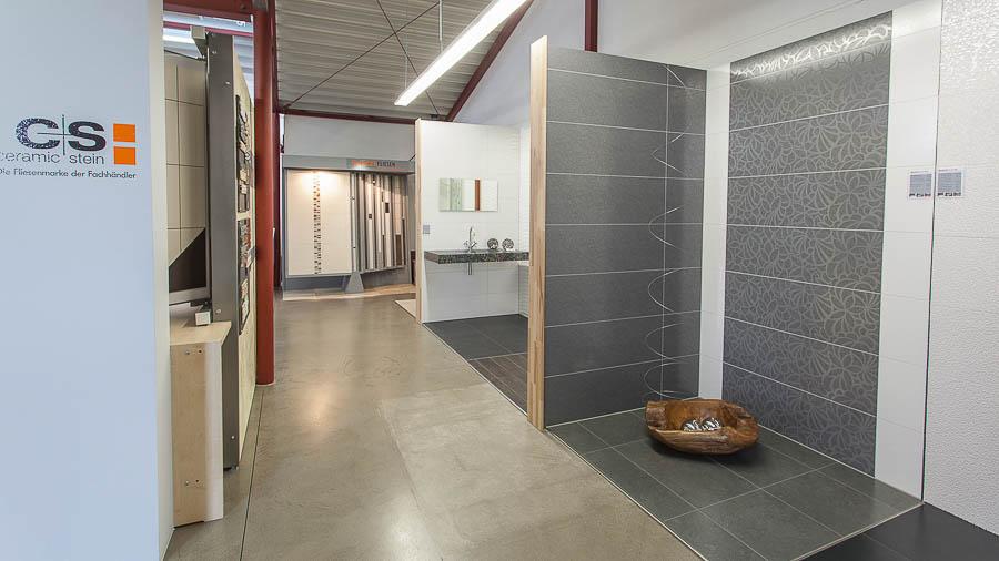 fliesenleger quallit t f r heimwerker busch fliesen kreative lebensr ume fliesenleger. Black Bedroom Furniture Sets. Home Design Ideas