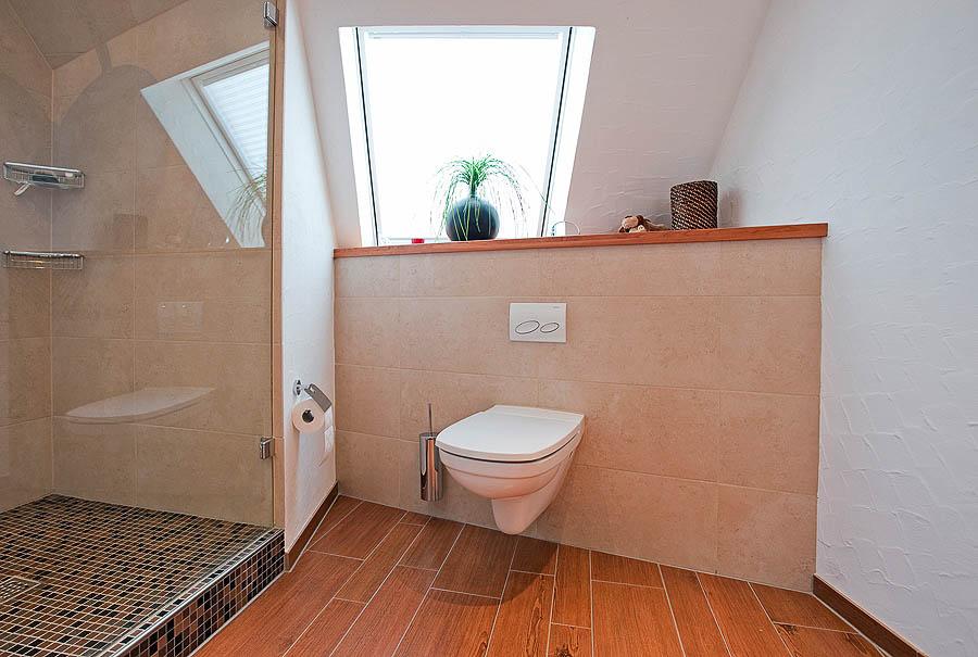 bad 01 busch fliesen kreative lebensr ume fliesenleger siegen fliesenleger bad berleburg. Black Bedroom Furniture Sets. Home Design Ideas