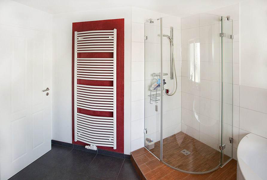 bad 17 busch fliesen kreative lebensr ume fliesenleger siegen fliesenleger bad berleburg. Black Bedroom Furniture Sets. Home Design Ideas