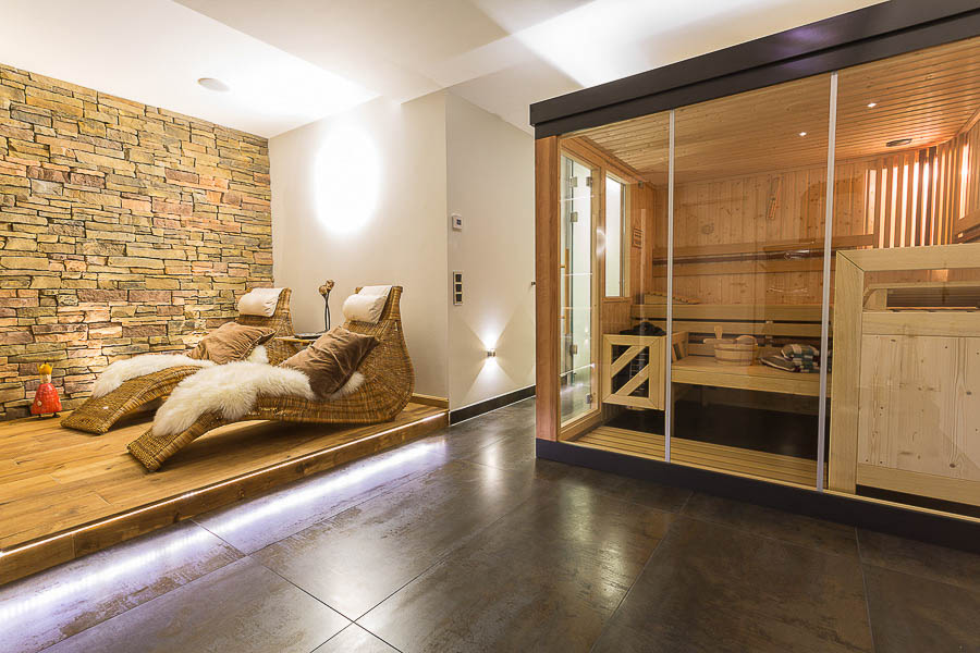 saunen und wellness vom fliesenleger aus erndtebr ck. Black Bedroom Furniture Sets. Home Design Ideas